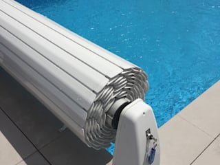 Pool Office Havuzculuk – :  tarz