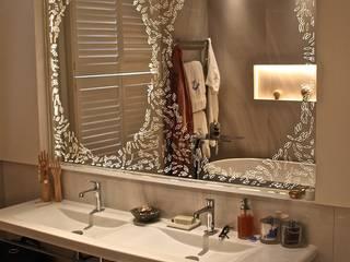 : modern  by Alguacil & Perkoff Ltd., Modern
