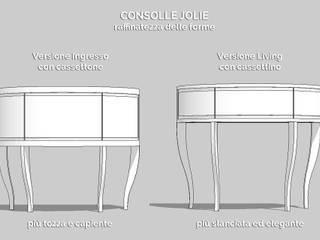 classic  by JFD - Juri Favilli Design, Classic