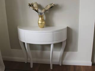 JFD - Juri Favilli Design Living roomStorage