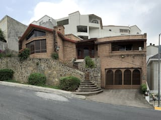 от Indigo Arquitectos