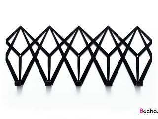 : styl , w kategorii  zaprojektowany przez Bucha