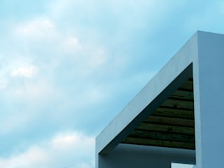 Casa RC: Casas de estilo  por Taller 503 / Diseños y proyectos Arquitectónicos, SA de CV