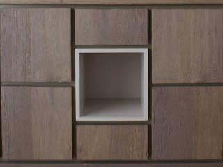 minimalist  by JFD - Juri Favilli Design, Minimalist