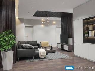 Thiết kế:   by công ty cổ phần xây dựng và nội thất BMC
