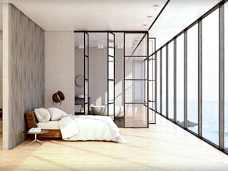 :   door SKB STUDIO
