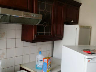 :   by Italian Home Renovation - Interior Design & Property Refurbishment -