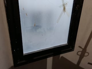 Oleh Soluvent Window Solutions