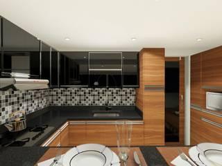 dikture arquitectura dise o interior arquitectos en