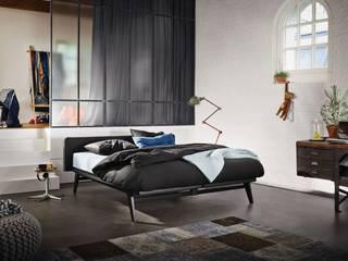 Bett Original:   von Auping Deutschland