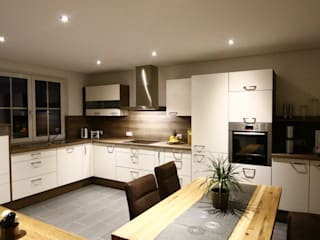 Kitchen by Stritt, Classic