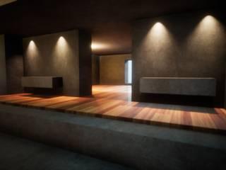 Concept arts de VDesign-Studio