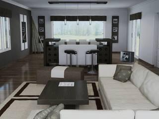 Fernan Etcheverry Diseño Interior