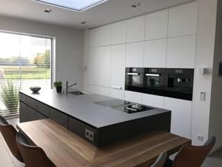 par Wohn- und Küchendesign Meyer GmbH Moderne