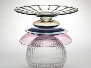 ArtyGlass par artymooi Moderne