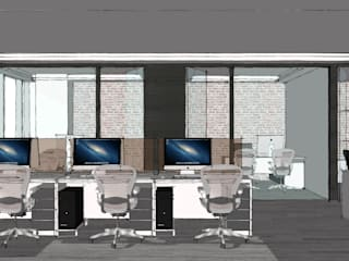 mold design studio