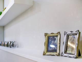 LNID Salon moderne