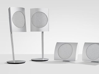 by Bang & Olufsen