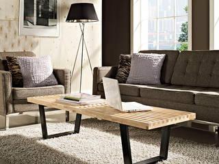BIANELLA Living roomAccessories & decoration