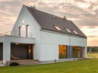 manufact L 4 Life Style 154 | Modern Home New Classic von manufact.eu Alexander Dewes | Generalübernehmer Klassisch