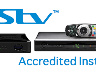 DSTV Installation Durbanville:   by DSTV Installation Durbanville