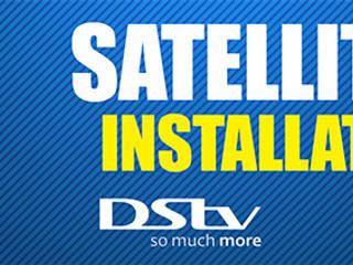 DSTV Installation Durbanville:   by DSTV Installation Durbanville,