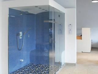 by FHM Fliesenhaus München GmbH Modern