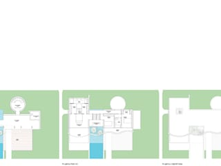 Oleh Maia e Moura Arquitectura Eklektik