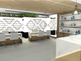 de Studio² Moderno