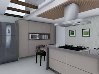 Studio² Kitchen units