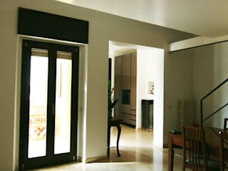 by Laura Pistoia architetto Modern