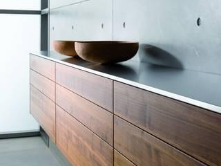 Eggersmann Küchen von Intact Modern