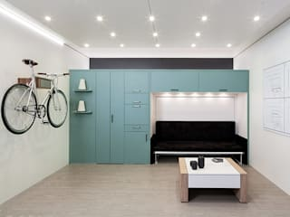 bau und m beltischlerei wendt tischler in wasbek homify. Black Bedroom Furniture Sets. Home Design Ideas