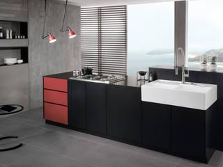 Villeroy & Boch Cocinas modernas: Ideas, imágenes y decoración
