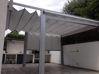 :  de estilo  por Innova Espacios Mexico