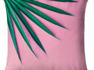 Colección Freedom :  de estilo tropical por Tres Mares , Tropical
