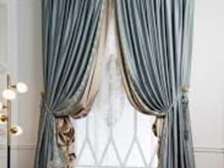 classic  by Анна Фомина-Хаддад, Classic