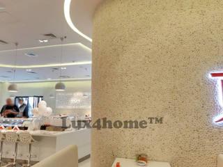 Lux4home™ Indonesia:  tarz Duvarlar