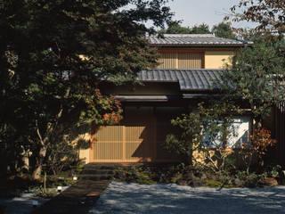 eN arts: 吉川弥志設計工房が手掛けた美術館・博物館です。,