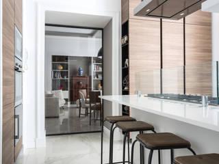 von Viú Architettura Modern