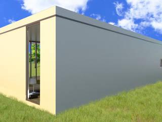 BuildPack Lda