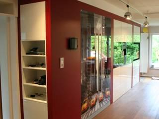 Creativ Kuchen Design Gmbh Kuchenplaner In Itzstedt Homify
