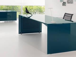 Mobiliário de Escritório:   por Mobiliário de Escritório Baltexport - Mobiliário para Escritório