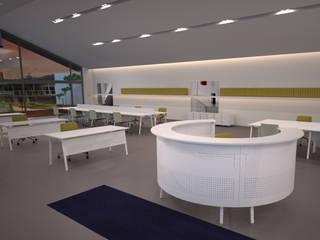 Mobiliário Escritório:   por Mobiliário de Escritório Baltexport - Mobiliário para Escritório