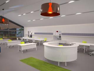 http://baltexport.pt/portfolio/baleno/:   por Mobiliário de Escritório Baltexport - Mobiliário para Escritório