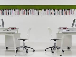 Mobiliário para Escritório:   por Mobiliário de Escritório Baltexport - Mobiliário para Escritório