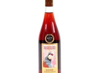 Portuguese Wine Importers by Portuguese Vinhos