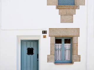 Nice home barcelona Case in stile mediterraneo