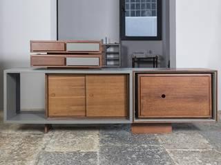 modern  by Respiga, Modern