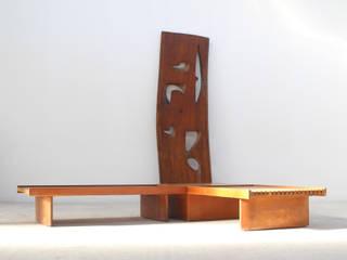 Collection AAM - GUY REY-MILLET par Galerie Clément Cividino Ent. Moderne
